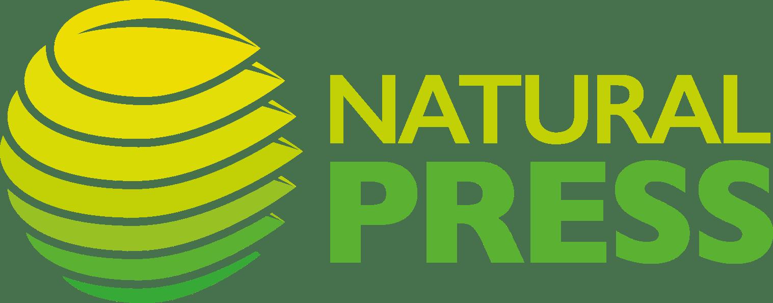 Natural Press