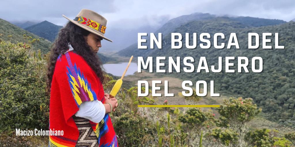 Foto Cortesía Fundación Agroambiental Monterrey.
