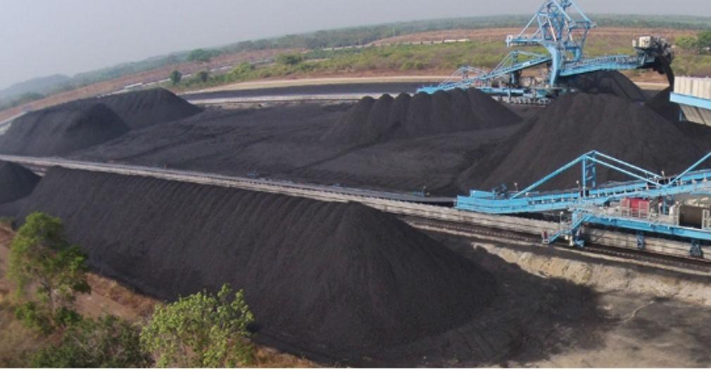 Dos de las compañías mineras aseguran que cumplirán con el acuerdo, pero la crisis urgente de las comunidades no ha sido solucionada