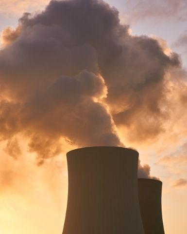 emisiones 2