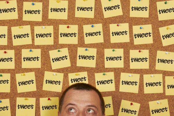inocentes twiteros